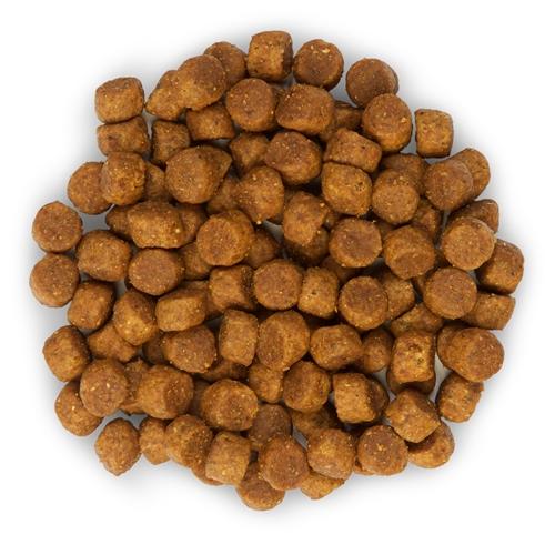Hill's Science Plan Puppy Medium с пилешко – Пълноценна суха храна за средни породи кучета от отбиване до 1 година. За бременни и кърмещи кучета /с пилешко/. - 12 кг 2