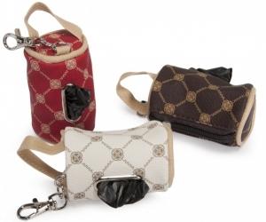 Camon Луксозна чантичка за пликчета