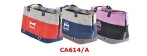 Camon Транспортна чанта за малки кученца - J\'adore - малка 1