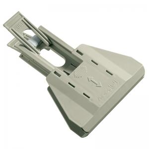 Ferplast Nippy scoop - лопатка с торбички за събиране фекалии, 12,6 / 5,2 / 9,7 cm 1