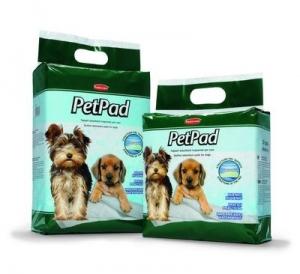 Padovan Памперси за кучета - абсорбиращи, 10 броя