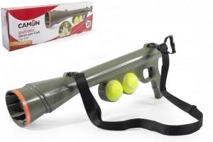 Camon Играчка за кучета - базука
