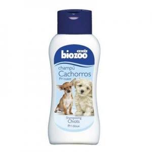 Biozoo Шампоан за кучета бебета