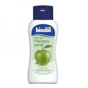 Biozoo Шампоан дезодорант