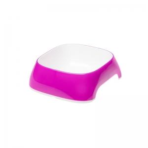 Ferplast Glam - купичка за кучета и котки, лилав цвят 1