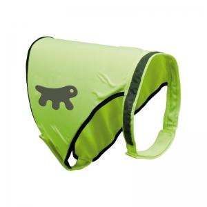 Ferplast Reflex Jacket - светлоотразителна жилетка за кучета 1