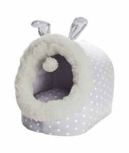 Croci Igloo Funky- легло за домашни любимци