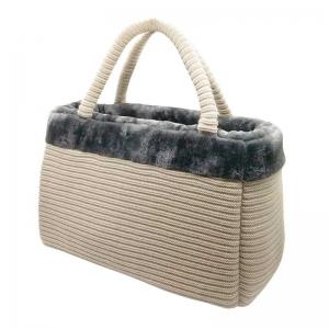 Croci Borsa Kate- чанта за домашни любимци 41/ 24/ 30 см.
