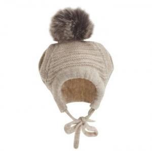 Croci Kappe Kate- шапка за кучета