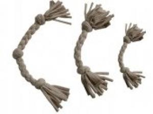 Croci Naturally играчка за кучета - въже от памук