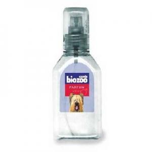 Biozoo Парфюм за мъжки кучета