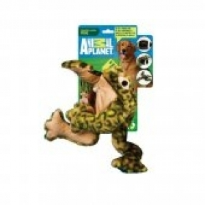Croci Играчка за кучета - жаба
