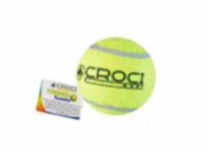 Croci Играчка за кучета - тенис топка