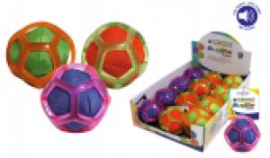 Croci BLasting net играчка за кучета - топка