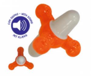 Croci Quack играчка за кучета