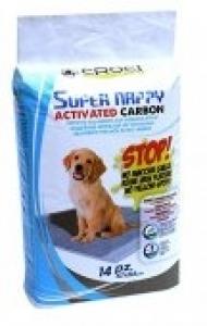 Croci Carbon памперси за кучета - 14 броя