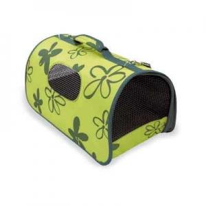 Biozoo Чанта за пренасяне - зелена
