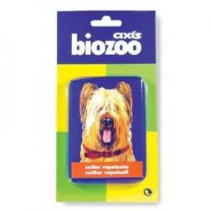Biozoo Противопаразитен нашийник за кучета