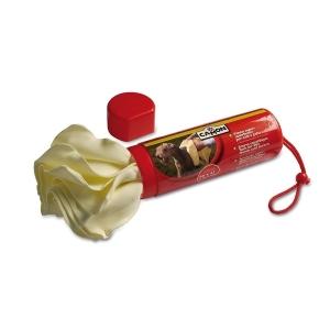 Camon Кърпа за подсушаване на кучета