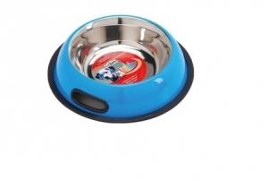 Camon Метална купа - синя, 950 мл.