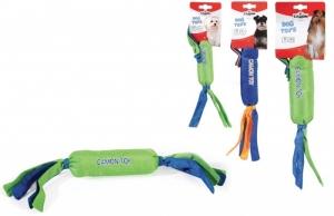 Camon Tuffy Oxforf играчка за кучета
