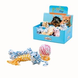 Camon Играчка за котки и кучета