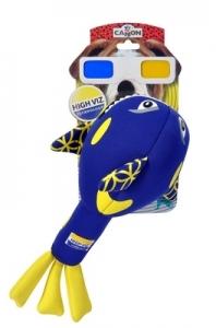 Camon Играчка за вода за кучета - акула