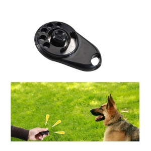 Camon Кликер за обучение на кучета