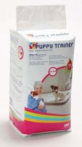 Savic Puppy Pads starter kit medium Подложки за кучета - средни 100 бр.