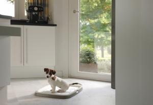 Savic Puppy Trainer Starter Kit Хигиенен комплект за малки кученца - среден