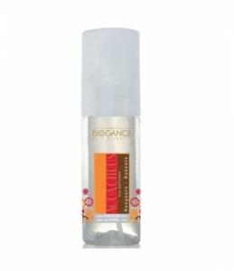 Biogance Eau de parfum Aqua Citrus - коктейл от цитрусови аромати 50 мл.