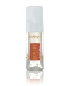 Biogance Eau de parfum Orient - пикантно пътешествие в Ориента 50 мл.