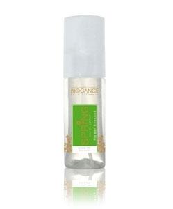 Biogance Eau de parfum Spring - разцъфнал букет в градината 50 мл.
