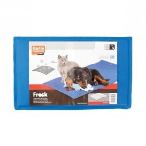Karlie/Flamingo Охлаждаща постелка за кучета и котки 1
