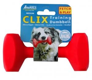 Clix Гира за обучение, плаваща - M 1