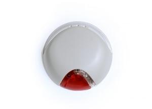 Flexi LED осветление за повод VARIO 1