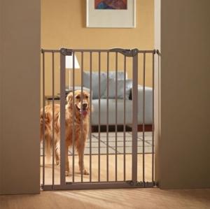 Savic Преграда за кучета Dog Barrier, 107 см 1