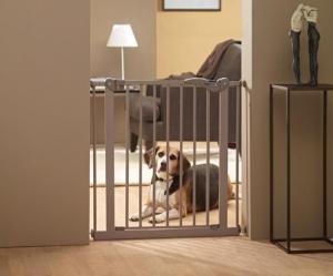 Savic Преграда за кучета Dog Barrier, 75 см 1