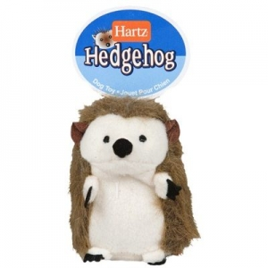 Hartz Играчка за куче - Таралеж Hedgehog Plus
