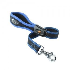 Ferplast - Ergocomfort GM25/55 Blue Верижка за кучета