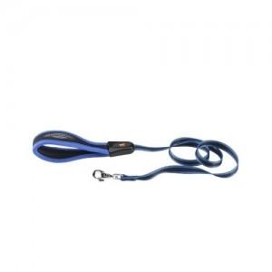 Ferplast - Ergocomfort G20/120 Blue Верижка за кучета