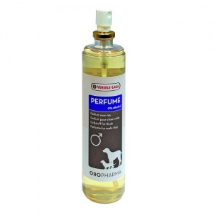 Versele-Laga - Perfume Male Парфюм за кучета - опаковка 150 мл.