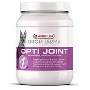 Versele-Laga - Opti Joint Хранителна добавка за кучета - опаковка 0.700 кг