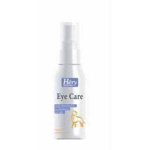 Hery - Eye care Лосион за кучета - опаковка от 100 мл.