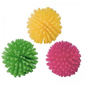 Ferplast Squish Ball pa5402 - малки топки таралежчета 3 бр./оп.