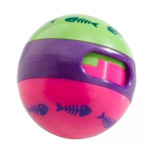 Ferplast pa5216 - топка пускаща гранули 1