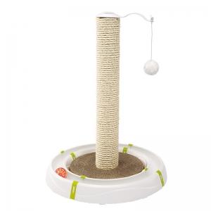 Ferplast Magic Tower - котешка играчка 40 / 55 см 1