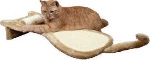 Trixie Драскалка за котки SCRATCHING ROLL 1
