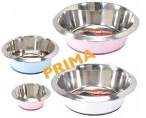 Camon Купичка за хранене Prima