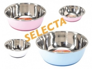 Camon Купичка за хранене Selecta